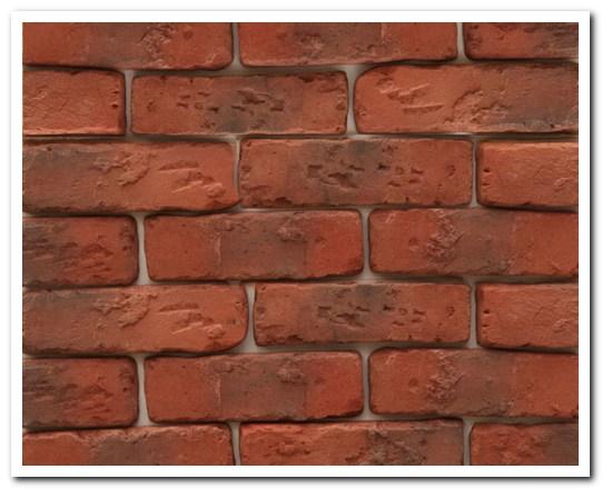 нестандартные отделочные материалы для стен