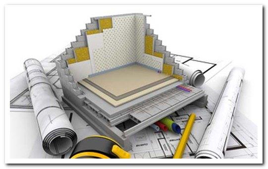 строительный и отделочный материал