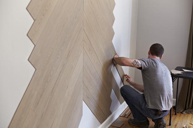 Ремонт и отделка стен своими руками : раздел сайта vopros 82