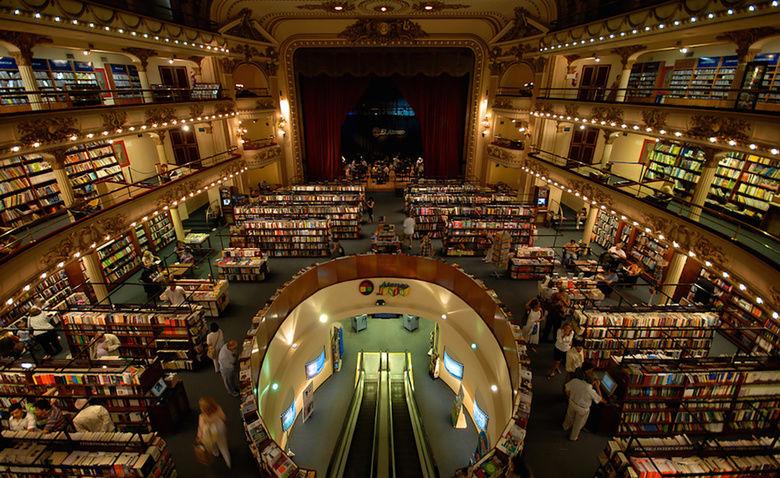 Книжный магазин казино гостиница в минске с казино