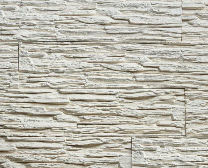 Натуральный камень в интерьере - величественно и бескомпромиссно