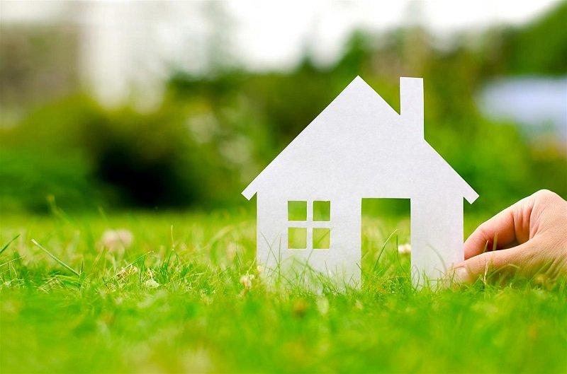 Выбор земельного участка под строительство дома. На что обратить внимание при выборе участка под ИЖС